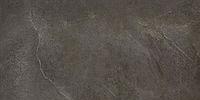 Claystone 36DG