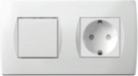 Elektropaket1