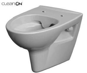 WC-Celanon1