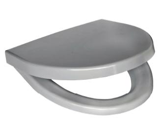 WC-Celanon2