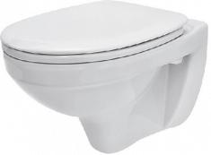 WC-Delfi1