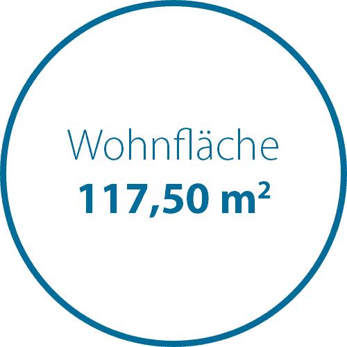 BU118-WOHNFLACHE