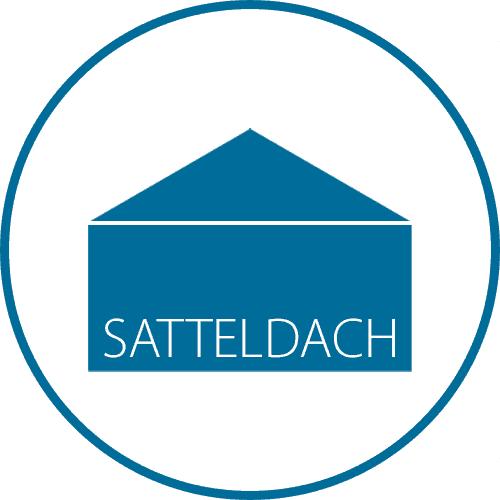 N_Dachform_Satteldach